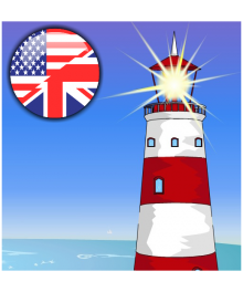 The Lighthouse Connectors - English Version