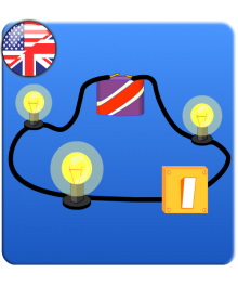 The Electrical Circuit - English Version