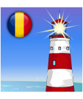 The Lighthouse Connectors - Romanian Version