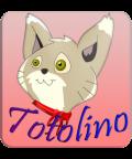 Totolino