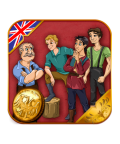 Teachings given by the wealthy builder Peter to his sons - English Version