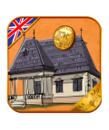 'Peter the Builder', and THE WISE COIN - English Version
