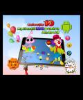 Colectia 10 aplicatii EDU pentru Android